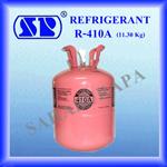 1.น้ำยา R-410A