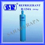 2.น้ำยา R-134