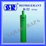 2.น้ำยา R-22