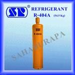 2.น้ำยา R-404A