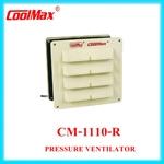 CM-1110-R