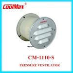 CM-1110-S