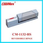CM-1132-HS