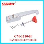 CM-1210-H