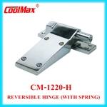 CM-1220-H