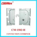 CM-1502-H