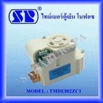 TMDE-802ZC1