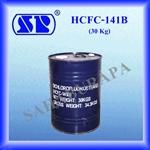 HCFC-141B